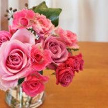 薔薇とモルヒネ
