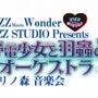 2018.3.10【…