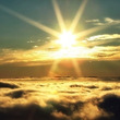 宇宙からの純粋な癒し…