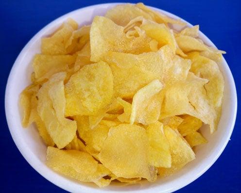 2018-patatas fritas