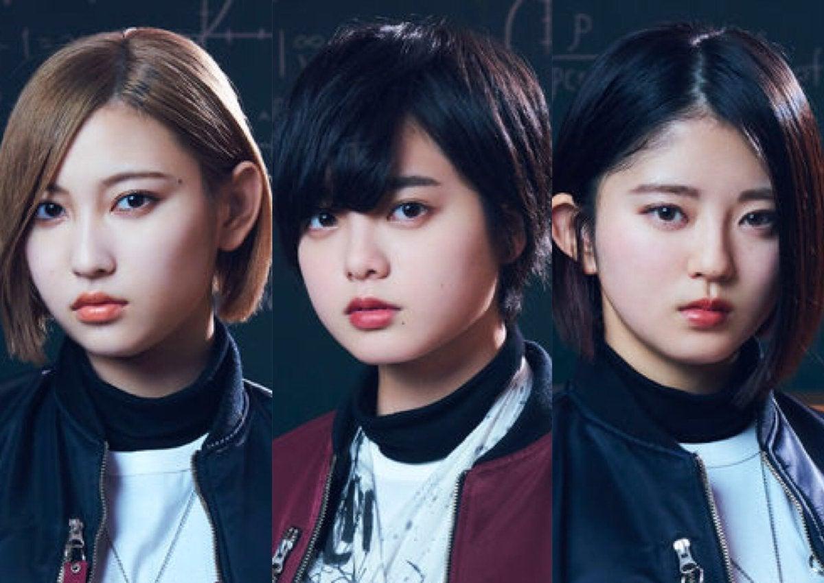 pedomoms girls 01