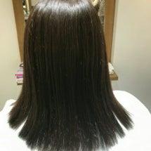 ☆髪質改善コース カ…
