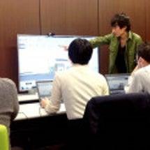 社内3DCAD・パー…