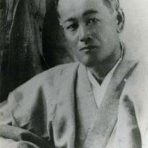 A Prototype of Naihanchi?の記事に添付されている画像