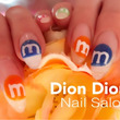 Dion Dionジ…