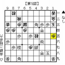 実戦詰将棋 11手 …