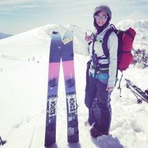 白馬乗鞍温泉スキー場…