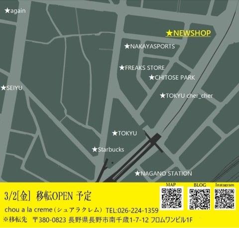 {C329A60C-E313-41F1-94D1-FBB121F4AB66}