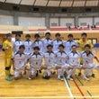 東北U23選抜フット…