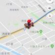 大阪街歩き 第…段?