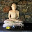 プチ瞑想で気持ちを楽…