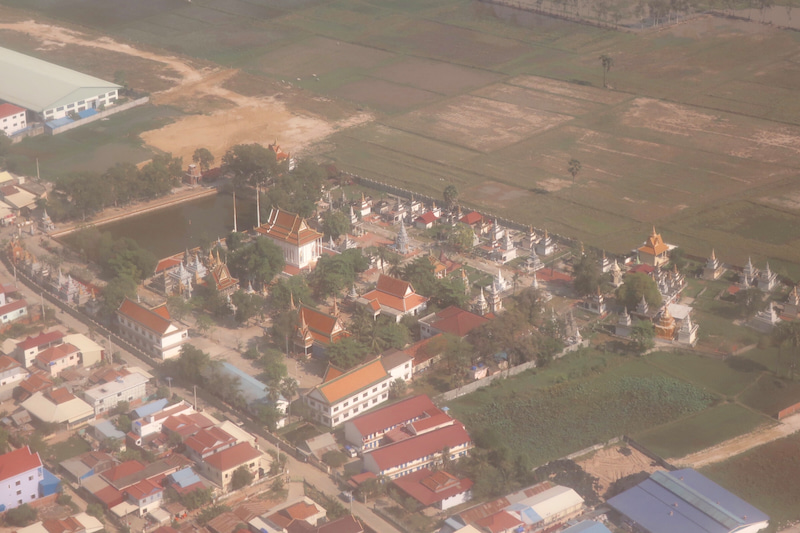 PhnomPenh4