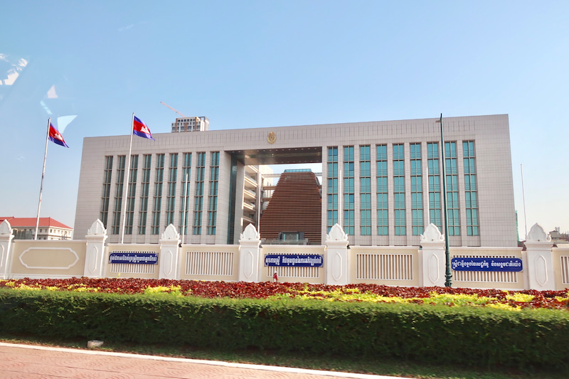 PhnomPenh5