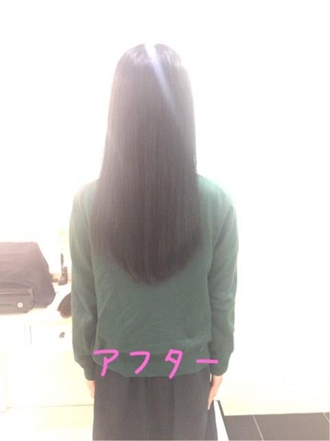 {D43410A0-EF7C-4BB3-ADD6-B9D0DC510C30}