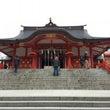 古代日本ピースツアー…