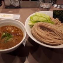 つけ麺 五ノ神製作所…