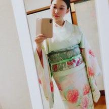Airbnbで日本舞…