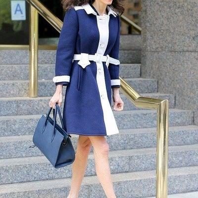 ファッションについてマイルール♡part1の記事に添付されている画像