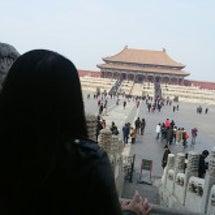 北京旅行~✩