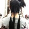 SiESTA阿佐ヶ谷でヘアドネーション、Yさん。の画像