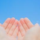 手のツボ 1⃣ :手の甲の記事より