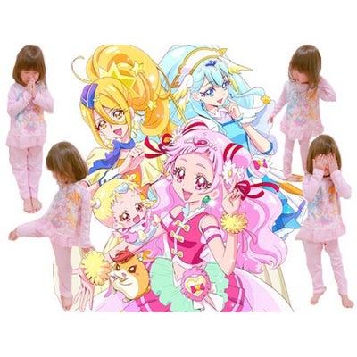 ♡ しまむら・西松屋・AEON比較 ♡の記事に添付されている画像