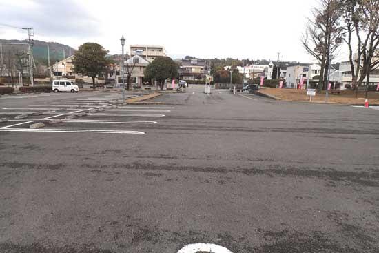 【写01】延岡城