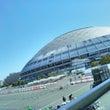名古屋ドームとひつま…