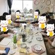 ポセナビ「東京のサロ…