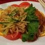 中華料理 五修堂小吃…