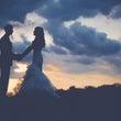 【婚活講座】結婚後も…