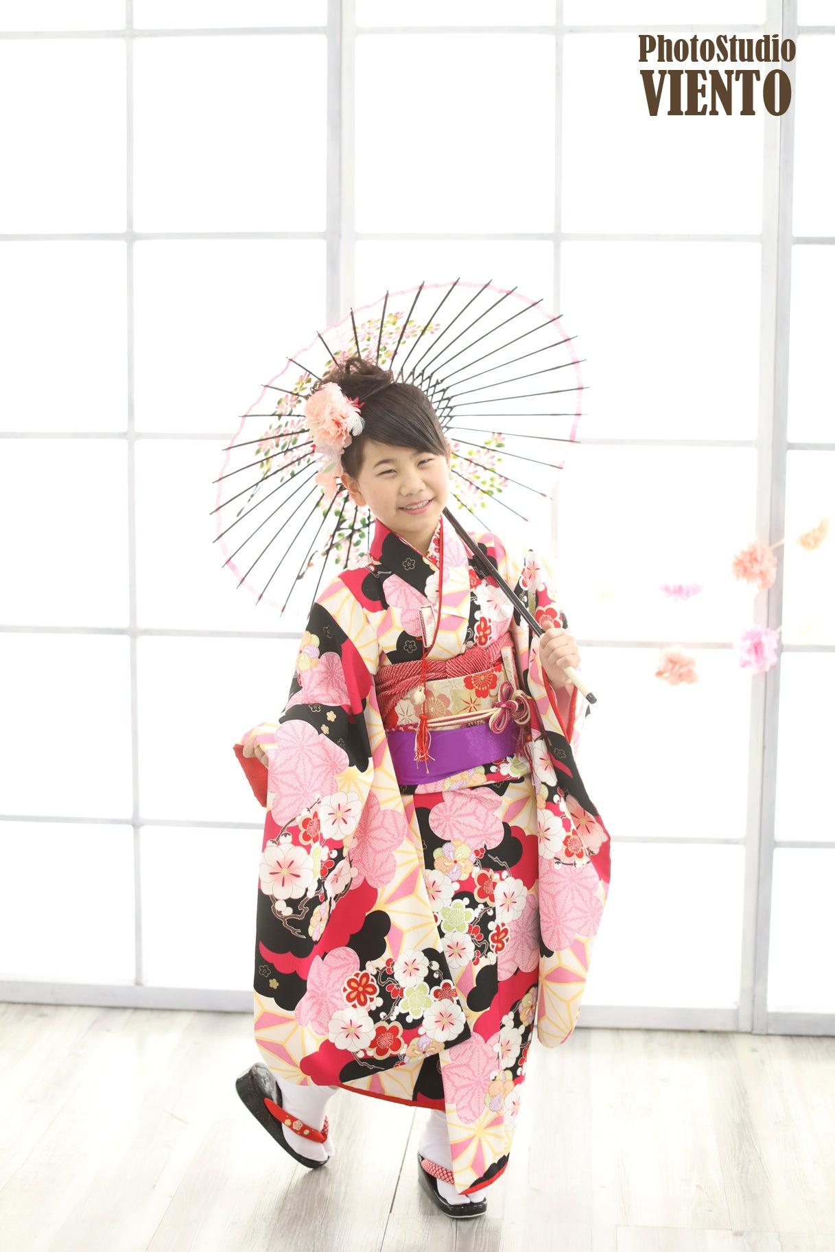 3.11 春の日PHOTO!!