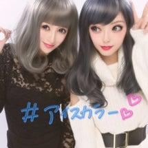 withちゃんえり