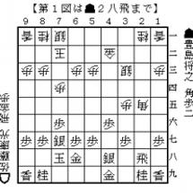 【将棋A級順位戦プレ…