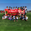 U10  京都暁FC…