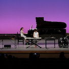 ピアノの発表会でも、学校でも、大活躍!間違いなしです。の記事より