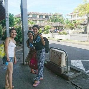 TAHITI旅行Vol.4の画像