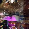 虹艷THENightclubの画像
