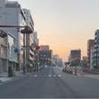 3.11大阪 癒しフ…