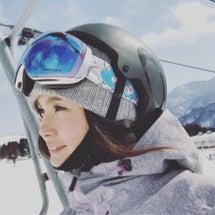 春雪スプリット♡