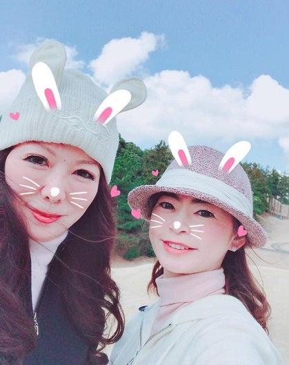 戸塚CCスノー 由美ママ&美佐子さん