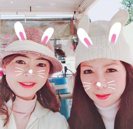 戸塚CCスノー 由美ママ&美佐子さん2