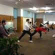 中国武術 伝統競技規…