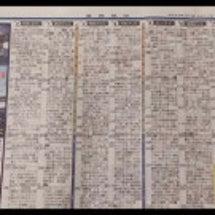 3.11 東日本大震…
