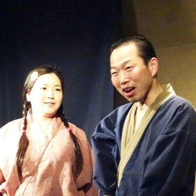 ライブ『宮崎弁ライブ〜親族会議まにあ』の記事に添付されている画像