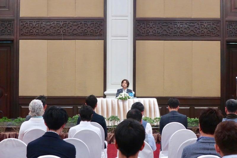 PhnomPenh3-2