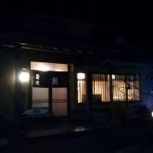 うな平(O.O;)(…