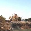 熊本城の今の姿