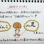 ◆【3月12日】なめ…
