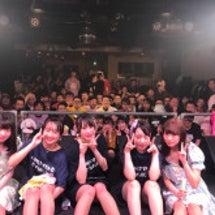ぷりたい2周年ライブ